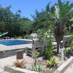 Emoyeni Dive Lodge @ Sodwana Bay