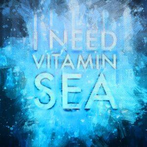 Vitimin Sea -JPG- Sodwana Bay - South Africa